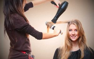 become a hair specialist in US